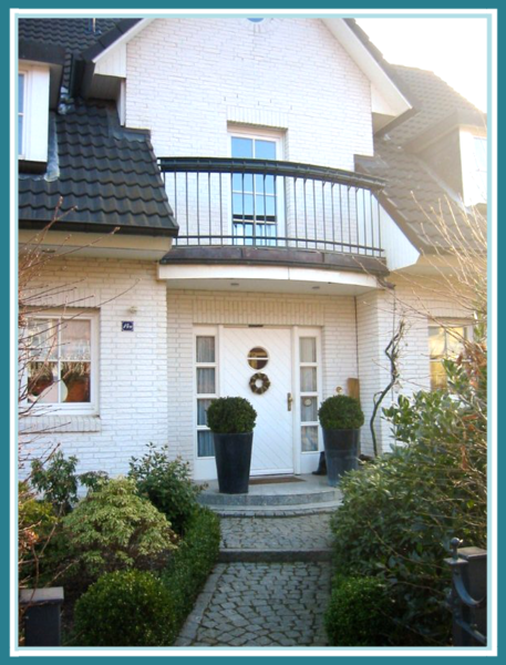 jugendherberge ratzeburg ferienwohnung google. Black Bedroom Furniture Sets. Home Design Ideas